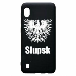 Samsung A10 Case Slupsk