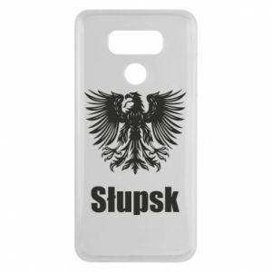 LG G6 Case Slupsk