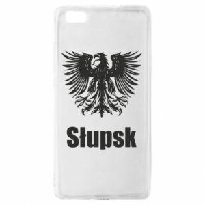 Huawei P8 Lite Case Slupsk
