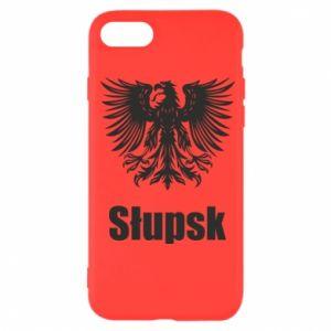 iPhone SE 2020 Case Slupsk
