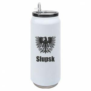 Thermal bank Slupsk