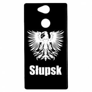 Sony Xperia XA2 Case Slupsk