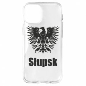 iPhone 12 Mini Case Slupsk