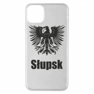 Etui na iPhone 11 Pro Max Słupsk