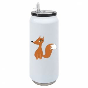 Puszka termiczna Small fox