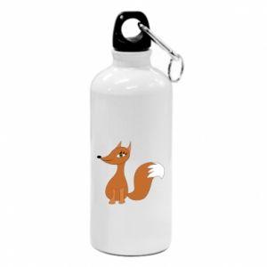 Bidon turystyczny Small fox
