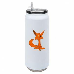 Puszka termiczna Smart Fox