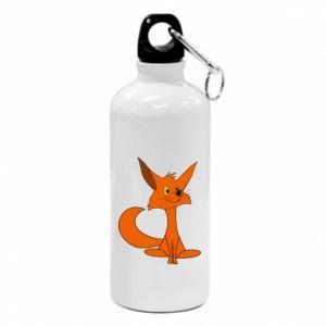 Bidon turystyczny Smart Fox