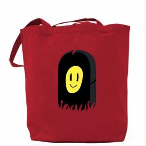 Bag Smile