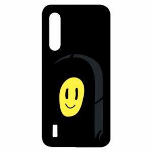 Xiaomi Mi9 Lite Case Smile