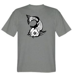 Koszulka Som
