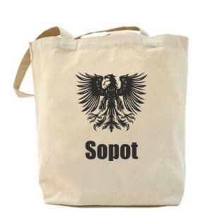 Bag Sopot