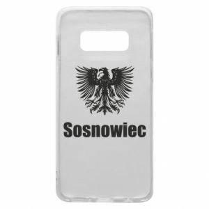 Etui na Samsung S10e Sosnowiec