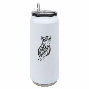 Thermal bank Owl
