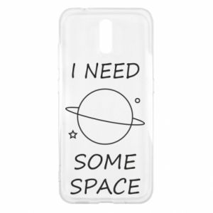 Nokia 2.3 Case Space