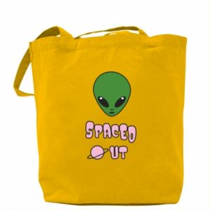 Torba Spaced out