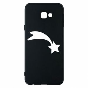 Phone case for Samsung J4 Plus 2018 Shooting star