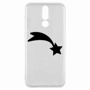 Phone case for Huawei Mate 10 Lite Shooting star