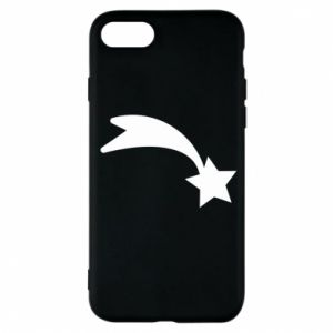 Phone case for iPhone 7 Shooting star