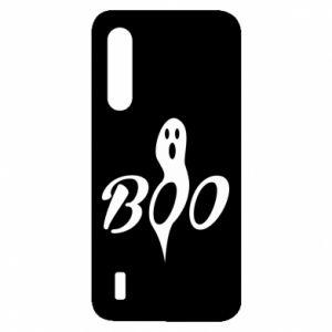 Etui na Xiaomi Mi9 Lite Spirit boo