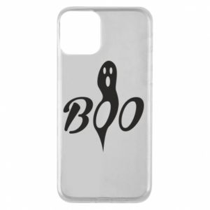 Etui na iPhone 11 Spirit boo