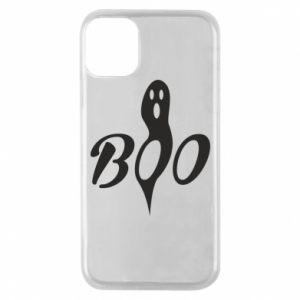 Etui na iPhone 11 Pro Spirit boo