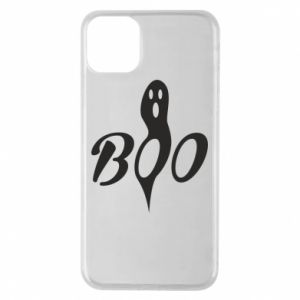 Etui na iPhone 11 Pro Max Spirit boo
