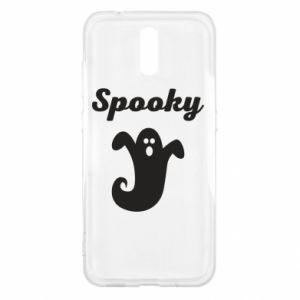 Etui na Nokia 2.3 Spooky