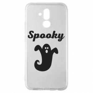 Etui na Huawei Mate 20 Lite Spooky