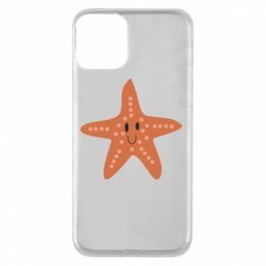 Etui na iPhone 11 Starfish