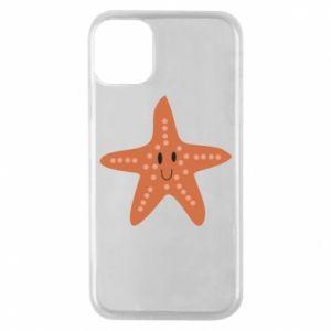 Etui na iPhone 11 Pro Starfish