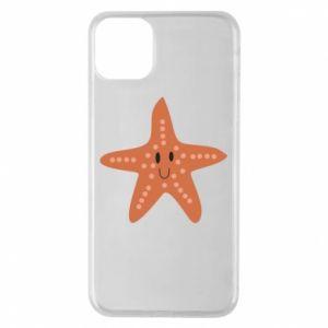 Etui na iPhone 11 Pro Max Starfish