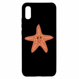 Etui na Xiaomi Redmi 9a Starfish