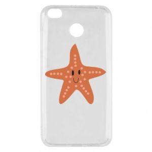Etui na Xiaomi Redmi 4X Starfish