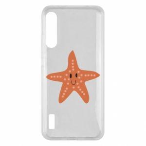 Etui na Xiaomi Mi A3 Starfish