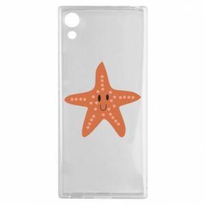 Etui na Sony Xperia XA1 Starfish