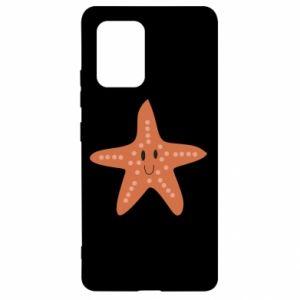 Etui na Samsung S10 Lite Starfish
