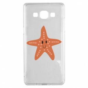 Etui na Samsung A5 2015 Starfish