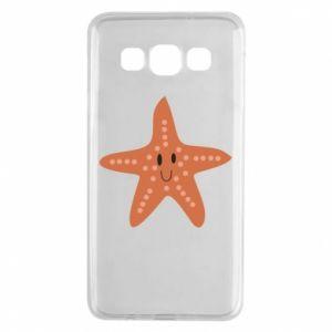 Etui na Samsung A3 2015 Starfish