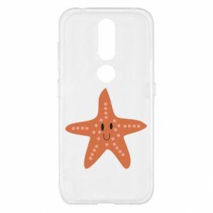 Etui na Nokia 4.2 Starfish