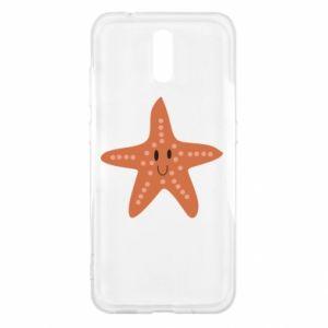Etui na Nokia 2.3 Starfish