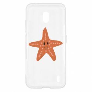 Etui na Nokia 2.2 Starfish