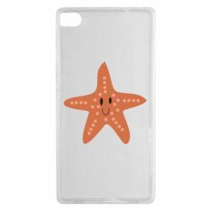 Etui na Huawei P8 Starfish