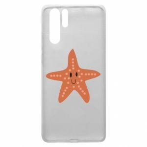 Etui na Huawei P30 Pro Starfish