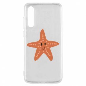 Etui na Huawei P20 Pro Starfish