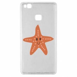 Etui na Huawei P9 Lite Starfish