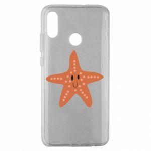 Etui na Huawei Honor 10 Lite Starfish