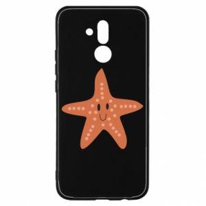 Etui na Huawei Mate 20 Lite Starfish