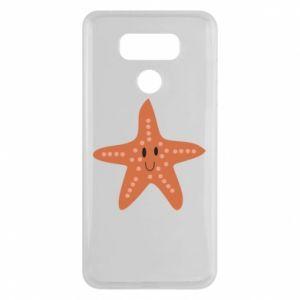 Etui na LG G6 Starfish