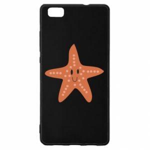 Etui na Huawei P 8 Lite Starfish